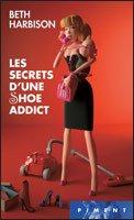 vivi1205.unblog.fr/files/2010/11/bethharbisonlessecretsduneshoeaddict.jpg